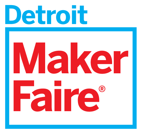 Detroit_MF_2013_logos_GooglePlus